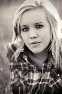 senior picture okmulgee, tulsa oklahoma
