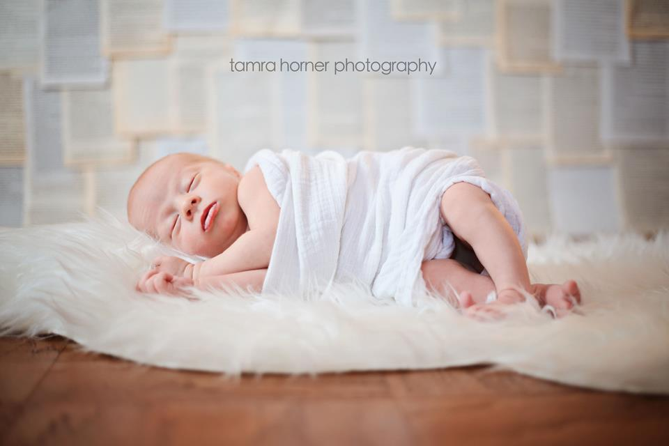 newborn photography ada Oklahoma, baby Jameson2