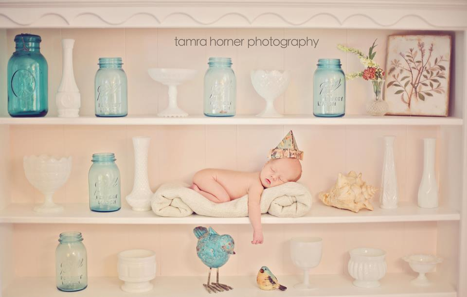 Newborn photography ada oklahoma baby jameson4
