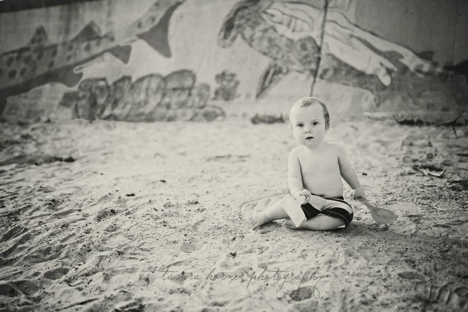 beach baby photography galveston texas