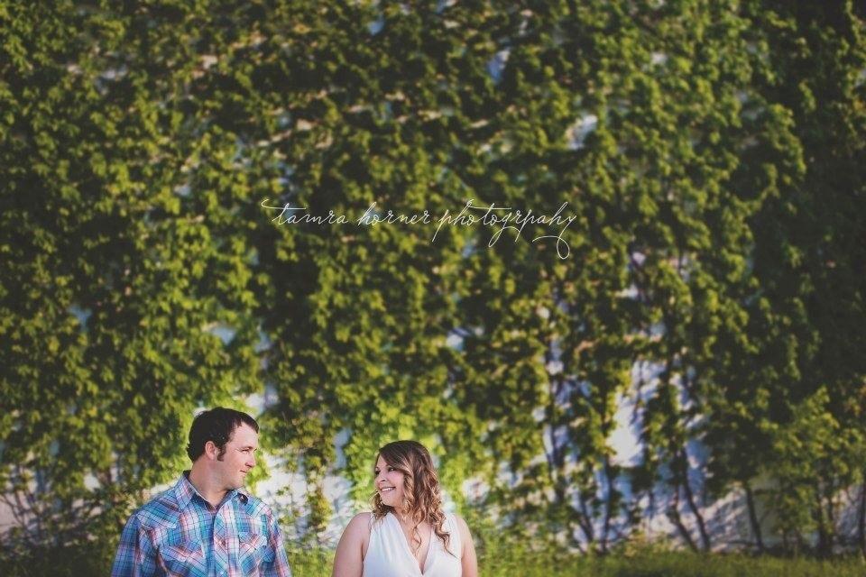 Texas wedding and engagement photographer