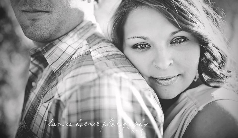 Sherman tx wedding and engagement photography