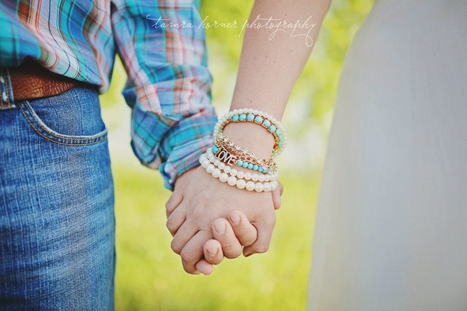 Sherman texas wedding and engagement photography