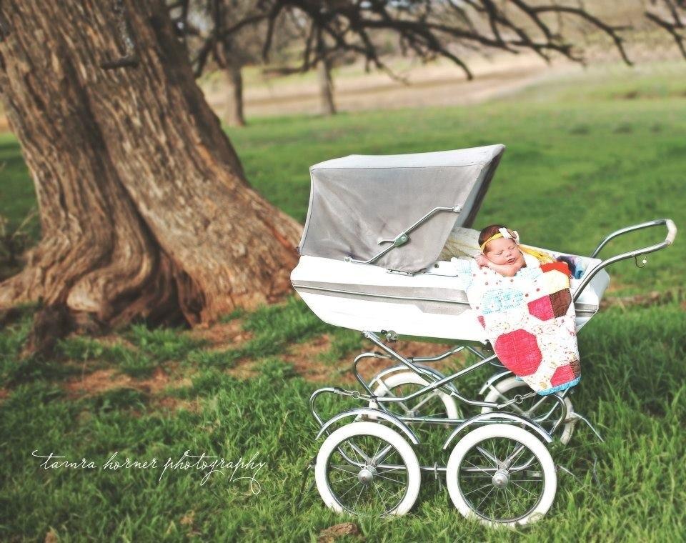 dallas texas newborn photography holley baby girl tamra horner