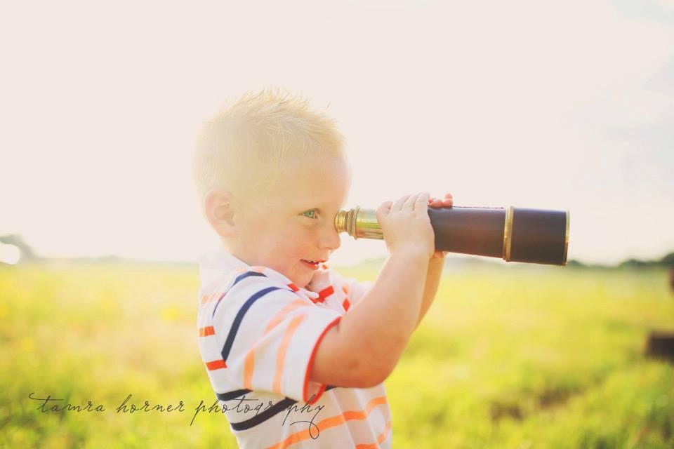 mckinney tx children photographers