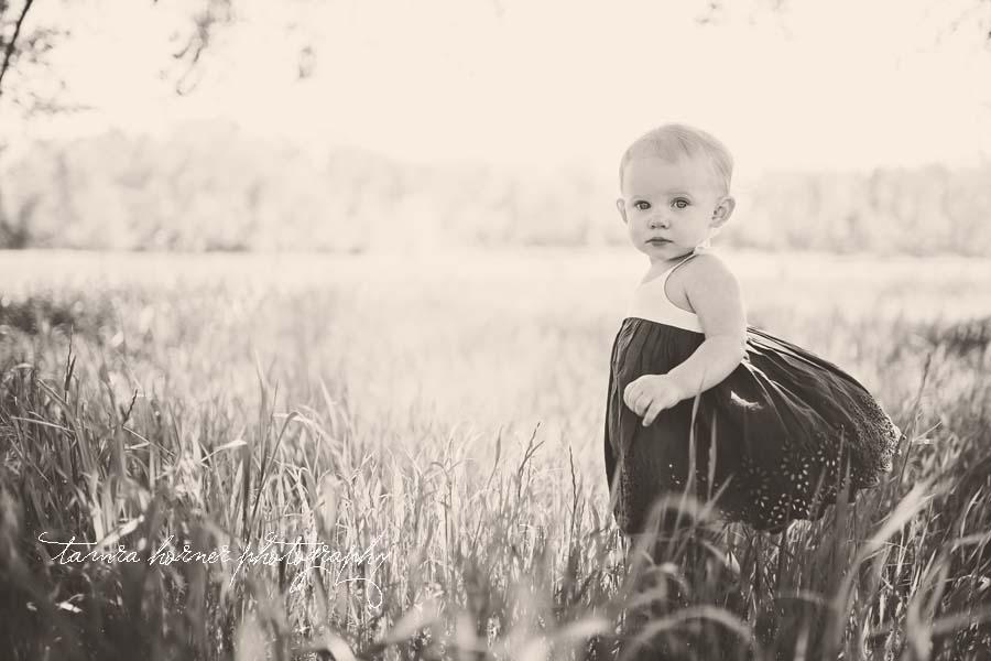 ardmore oklahoma baby photographer_0132 copy
