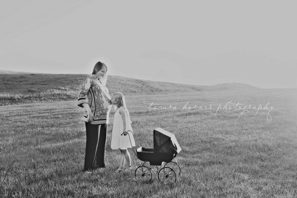 unique dallas texas maternity photographer