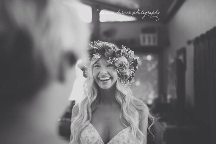 brides of Oklahoma okc wedding photographer