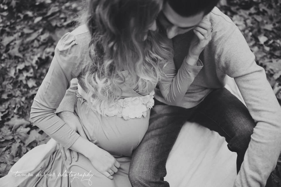 mckinney texas maternity and baby photographer