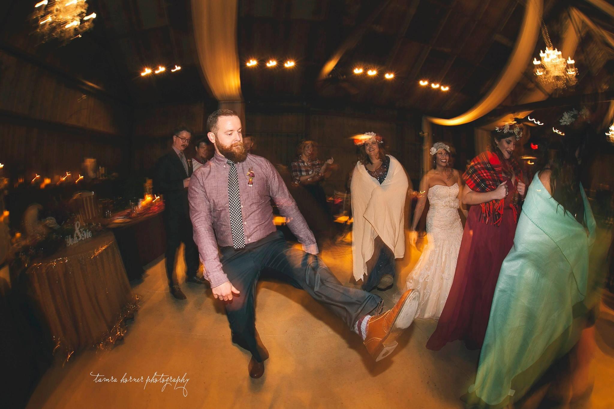 austin texas wedding photographer,