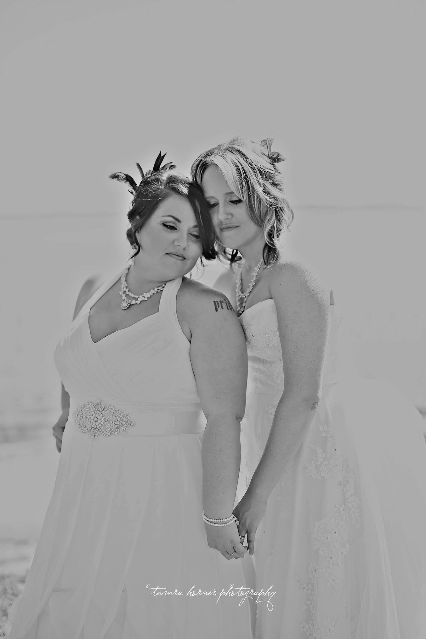 austin texas lgb wedding photographer