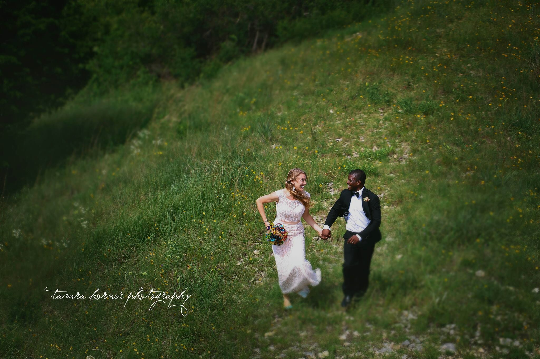 ardmore oklahoma wedding photographers