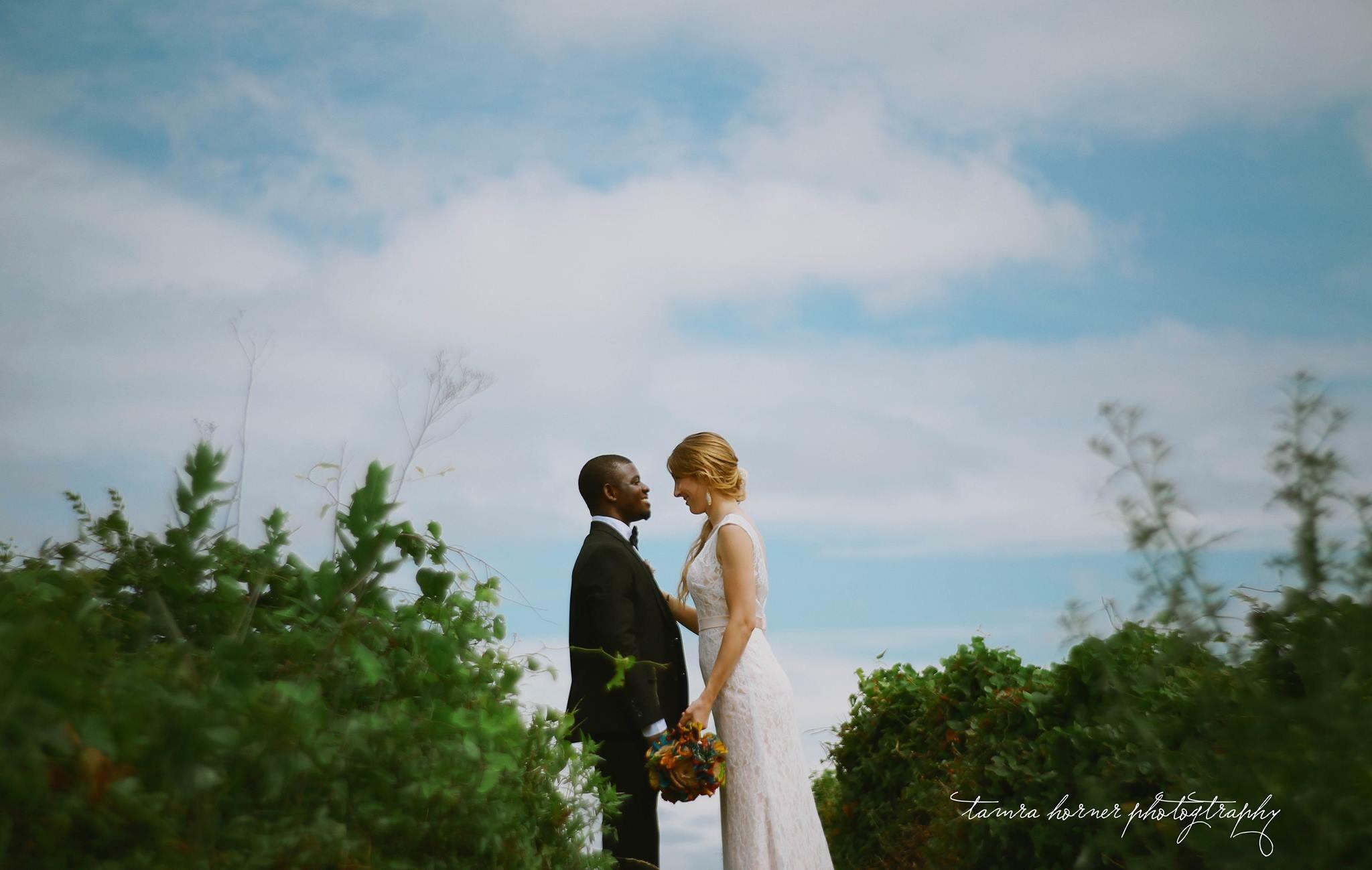 ardmore oklahoma wedding photographers