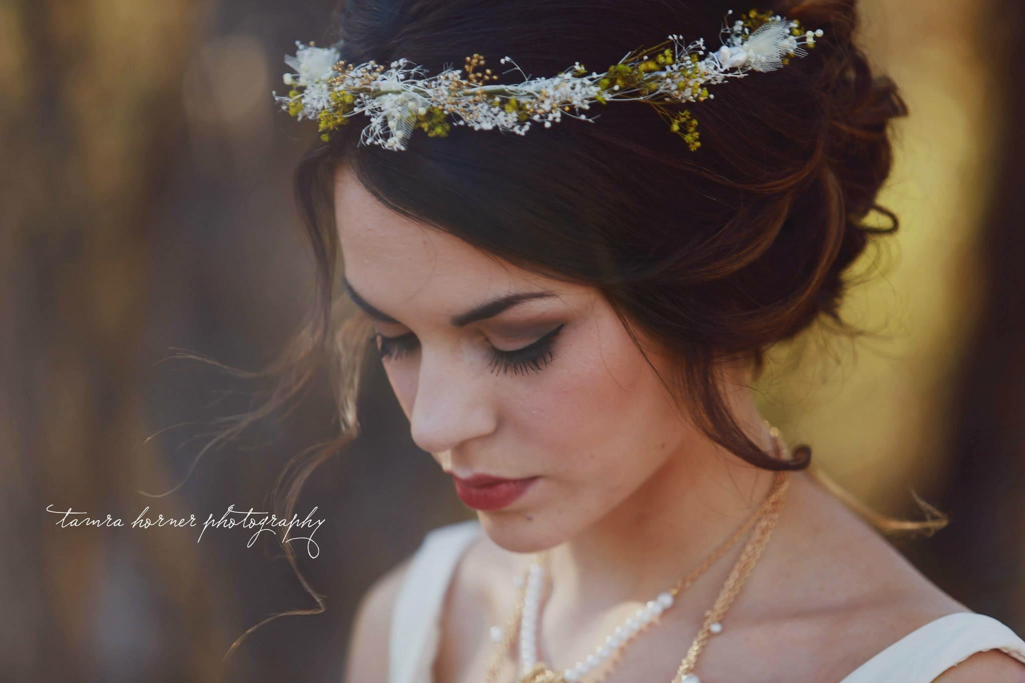 tulsa ok wedding photographer