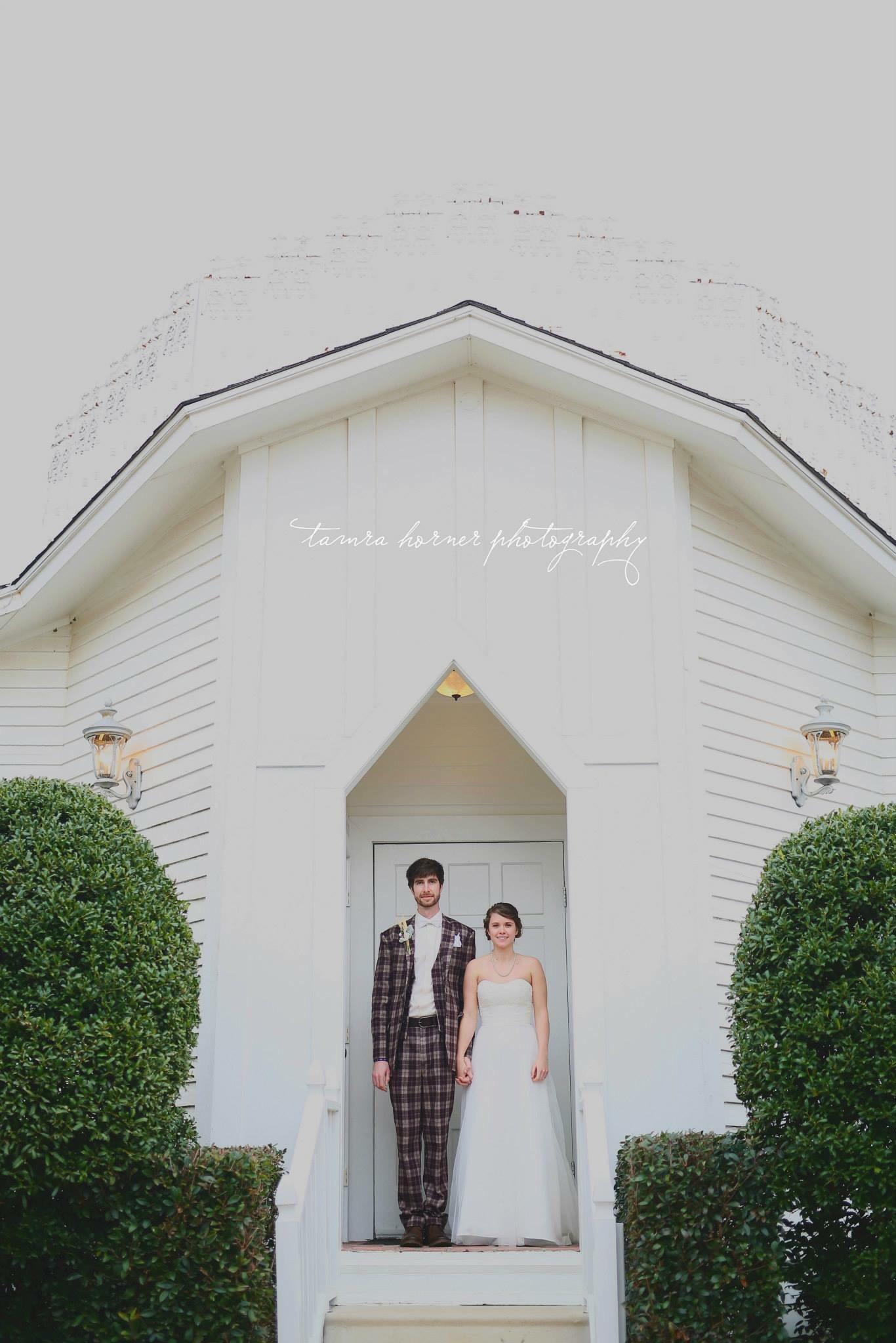 dallas texas wedding photographer