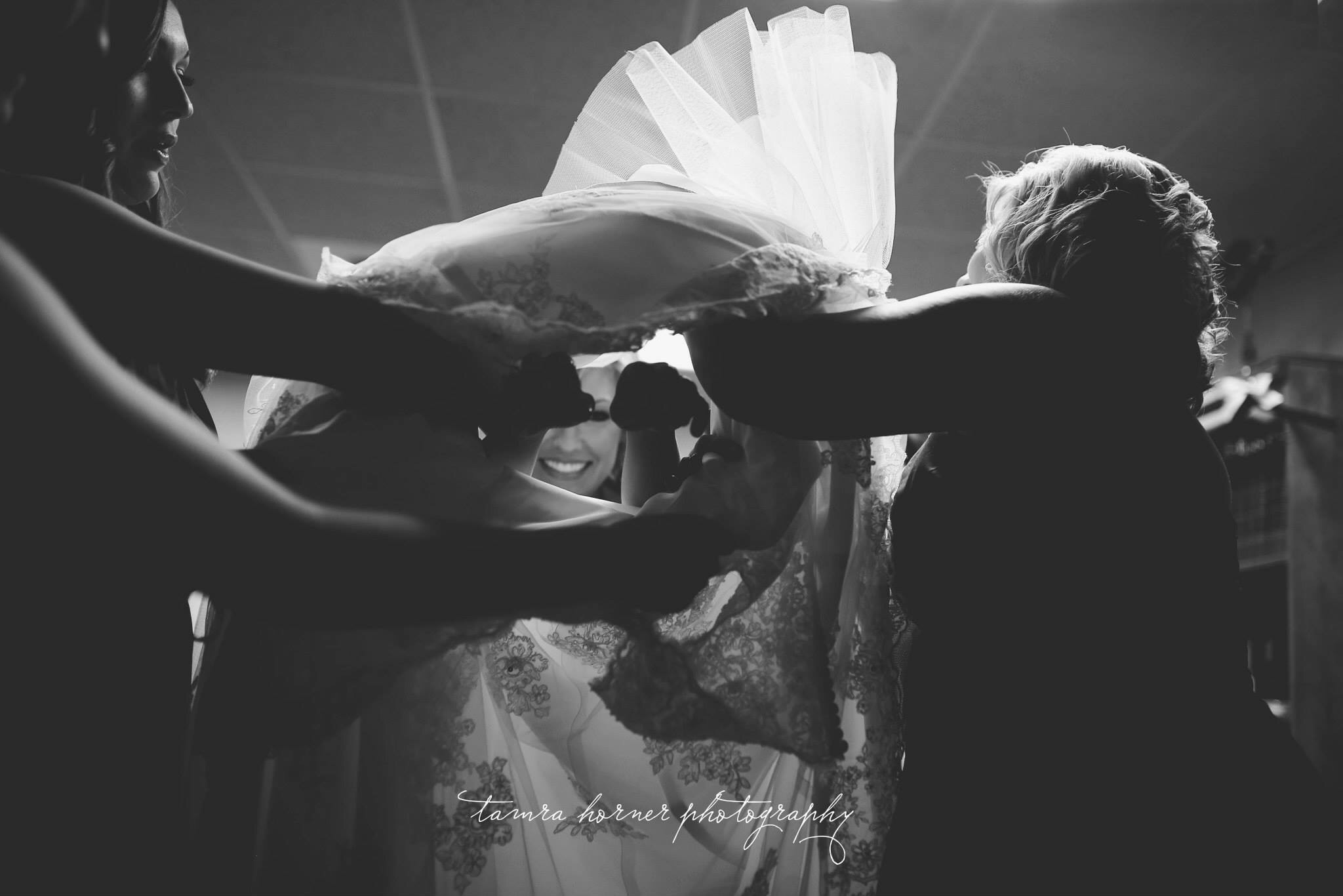 tulsa ok wedding photographer