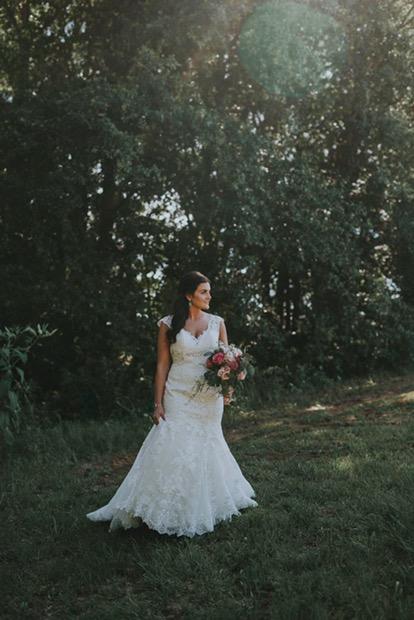 dallas  ft worth wedding photographer